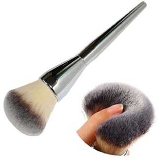 Brocha de maquillaje,VENMO Pincel de maquillaje profesional corrector ...