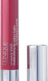 Clinique 35522 - Barra de labios