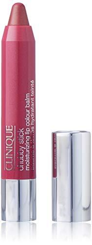 Clinique 35522 - Barra de labios