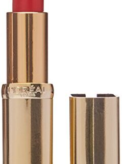 L'Oréal Paris Color Riche, Barra De Labios, Gold Obsession 41-1 Barra ...