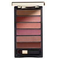 L'Oréal Paris Paleta de Labios Color Riche Lip Palette 001 Nude