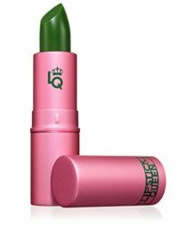 Lipstick Queen Lápiz Labial - Príncipe Rana 0.12oz