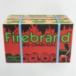 CARBON FIREBRAND 10 KG