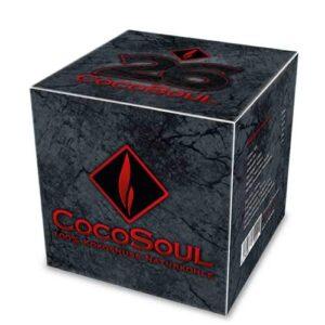 Carbon Premium DE Coco