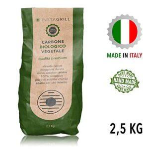 Clase Italia - Lecho y Haya de Carbono Vegetal, Color Negro