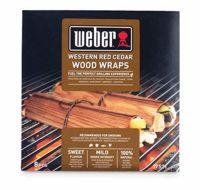 Weber 17521 accesorio de barbacoa/grill - Accesorios de barbacoa/grill