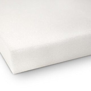 Dreaming Kamahaus Plancha Visco 2 cm | Sin Funda | Top para colchón | ...