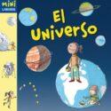 El Universo (Larousse - Infantil / Juvenil - Castellano - A Partir De ...