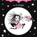 Isadora Moon va al colegio (FICCIÓN INFANTIL)