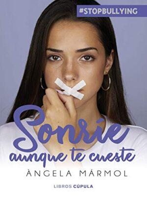 Sonríe aunque te cueste: #stopbullying: 4 (Hobbies)