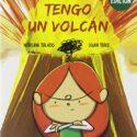 Tengo un volcán, 2nd edition (Calita)