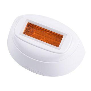 Lámpara de rejuvenecimiento de piel IPL para el dispositivo de depilac...
