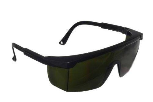 Depilación Láser Diodo Safelightpro Gafas De Protección Para Depilación Hpl Ipl Colchones Tiendas
