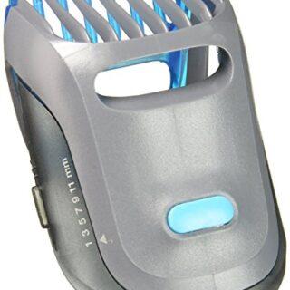 Recortador de barba de afeitado BRAUN Recortador de barba CruZer 6 Cru...