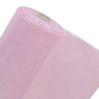 UV5 Plástico para invernaderos, 6m de ancho, resistente a los rayos u...