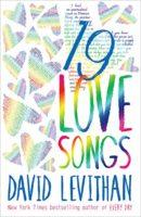 19 Love Songs (English Edition)