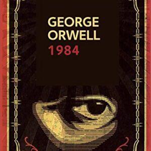 1984 (Contemporánea) (CONTEMPORANEA)