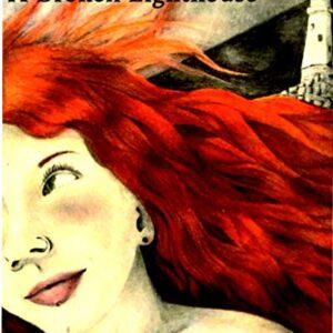 A Broken Lighthouse (English Edition)