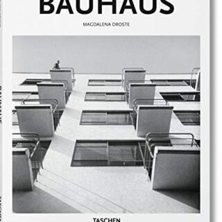 Bauhaus (Petite collection 2.0)