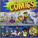 Cómo dibujar comics: Una guía práctica paso a paso (Actividades y dest...