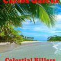 Celestial Killers (Norwegian Edition)