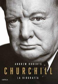 Churchill: La biografía