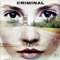Criminal (Criminal (roca))