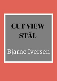 Cut view stål (Danish Edition)