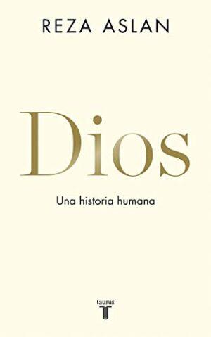 Dios: Una historia humana