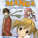 Dominar el Manga. 30 lecciones de dibujo del creador de AKIKO (Espacio...
