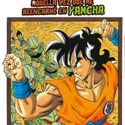 Dragon Ball Yamcha nº 01: Aquella vez que me reencarné en Yamcha: 222 ...