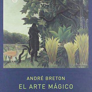 EL ARTE MÁGICO: 132 (IMAGINATIO VERA)