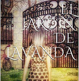 EL JARDIN DE LAVANDA