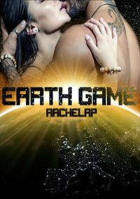 Earth Game