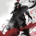 El Batman que ríe núm. 06 (De 8) (El Batman que ríe (O.C.))
