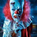 El circo del silencio: ¿Estas seguro de querer conocerlo?