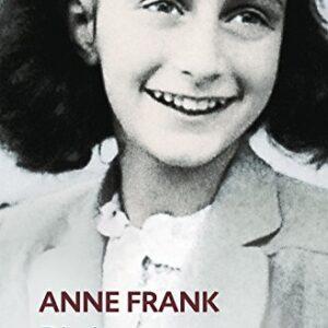 El diario de Ana Frank (CONTEMPORANEA)