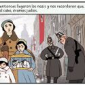 El diario de Anne Frank (novela gráfica) (BESTSELLER-COMIC)