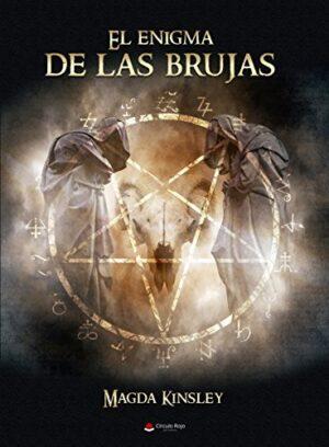 El enigma de las brujas