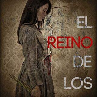 El reino de los olvidados: La novela que los amantes del thriller esta...