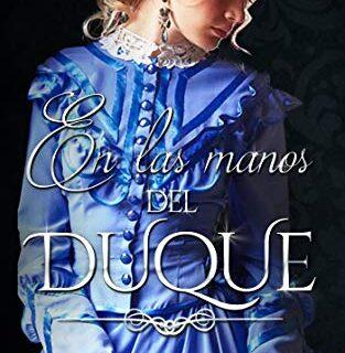 En las manos del Duque