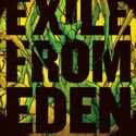 Exile from Eden (Grasshopper Jungle 2)