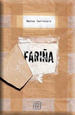 Fariña: Historias e indiscreciones del narcotráfico en Galicia (Narrat...