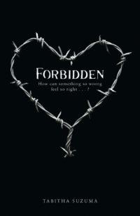 Forbidden (Definitions)