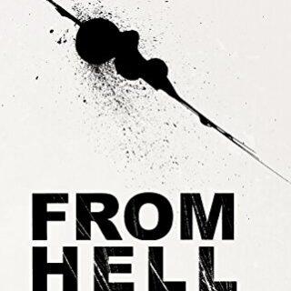 From Hell (Nueva edición): 2 (Biblioteca Alan Moore)