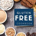 Gluten Free Cookbook 2019: Gluten and dairy free (English Edition)