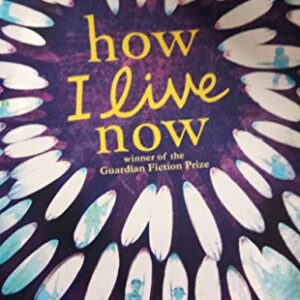 How I Live Now (Read More)