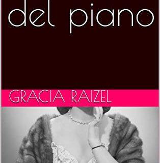 La chica del piano