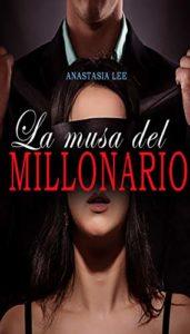 La musa del millonario: (romance erótico en español BDSM)
