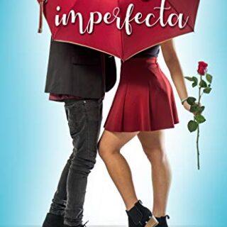 La pareja imperfecta